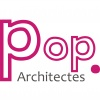 ZOou Architecture