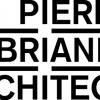 Pierre BRIAND