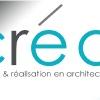 Sarl Conseils et Réalisations en Architecture