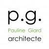 Pauline GIARD