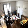 Goulet Lambart architectes