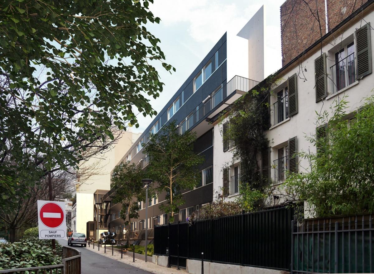 17 logements à Paris 19° : image_projet_mini_101094