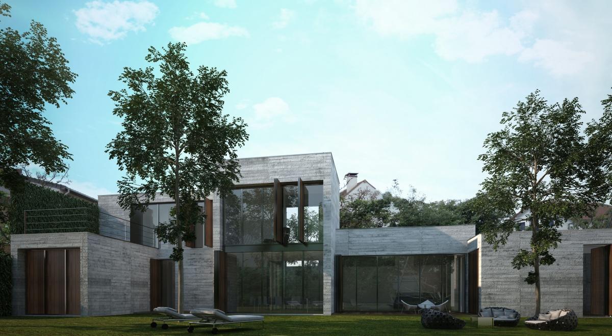 Maison individuelle à Houilles : image_projet_mini_101121