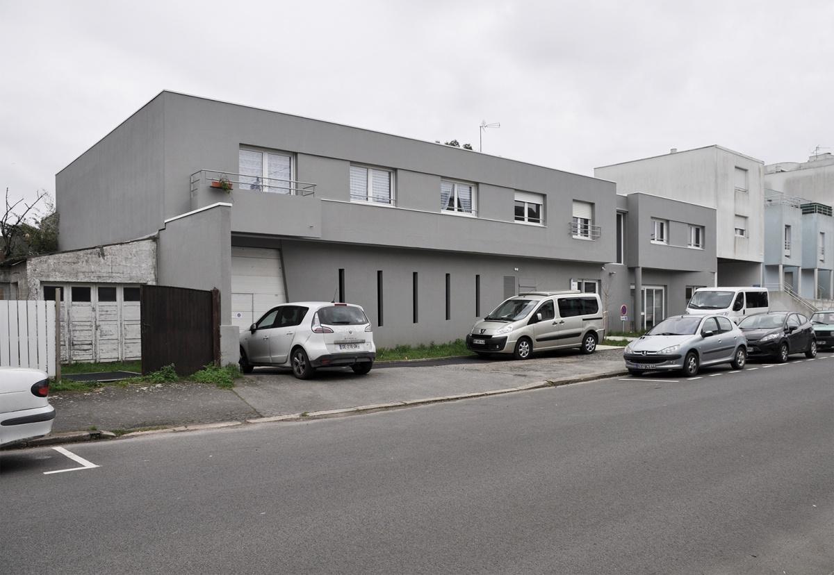 Résidence Beaumarchais : image_projet_mini_106780
