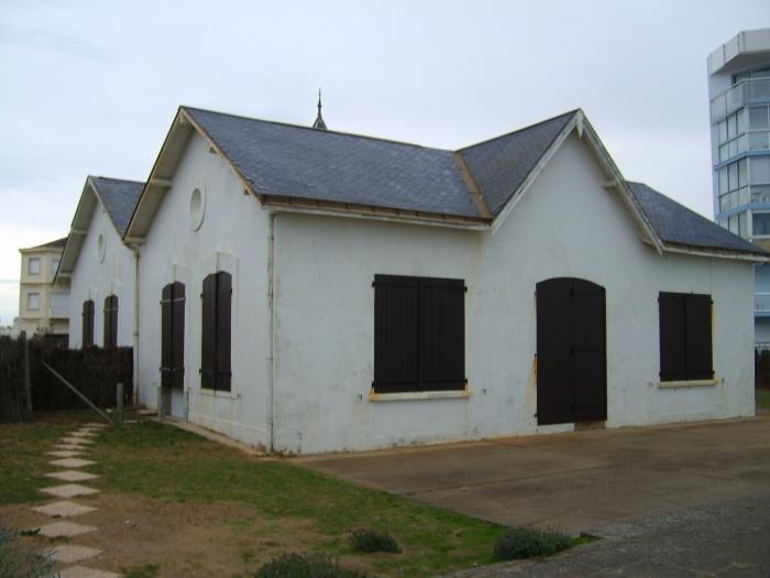 Rénovation d'une maison et aménagement de combles