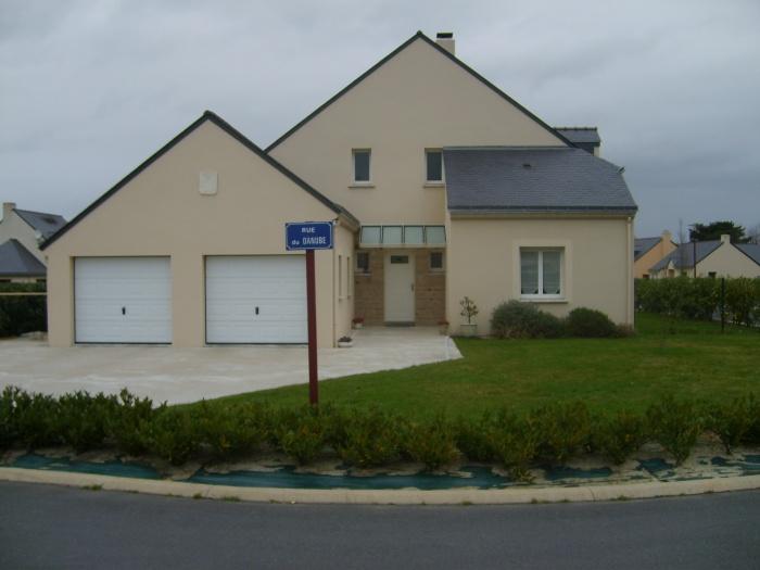 construction d 39 une maison en lotissement saint joseph de porterie une r alisation de. Black Bedroom Furniture Sets. Home Design Ideas