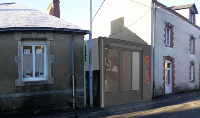 Boutique de torréfaction - Gusto Caffé : image_projet_mini_31834
