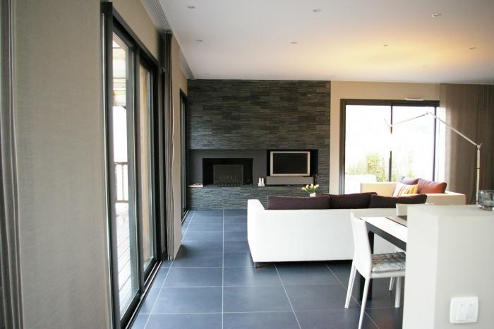 Villa bois : IMGP2462.JPG