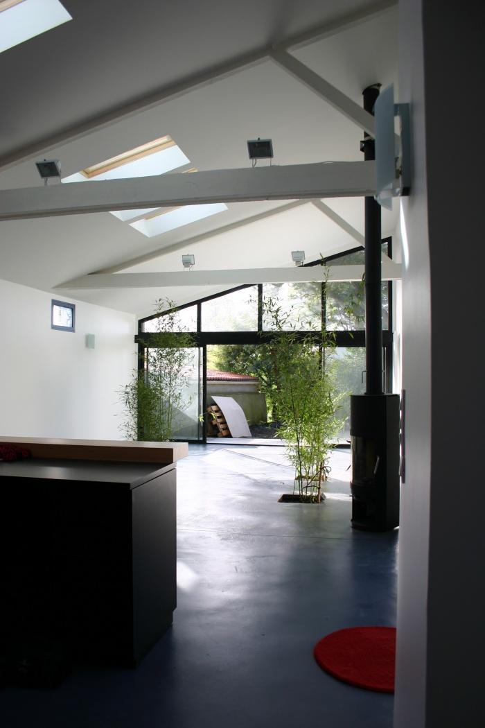 architectes trouver architecte quimper bretagne du sud. Black Bedroom Furniture Sets. Home Design Ideas
