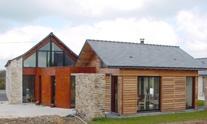 Pierres et bois : façade est 2.jpg