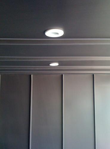 extension d 39 un cabinet m dical vend e. Black Bedroom Furniture Sets. Home Design Ideas