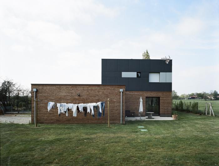 Le nid de Maxens : maison1_1.jpg