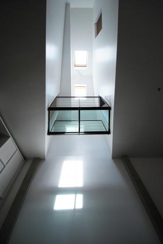 Transformation d'un immeuble en loft- Clichy : image_projet_mini_66079