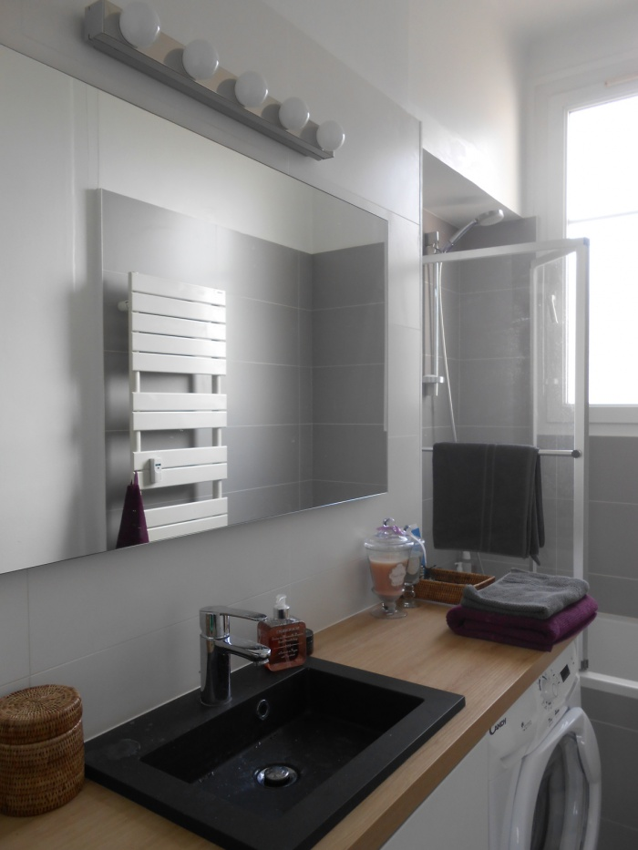 Appartement G. : DSCN0882.JPG