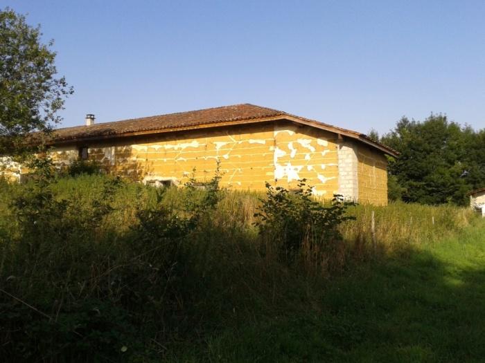 Reconversion d'une grange en logement : image_projet_mini_83103