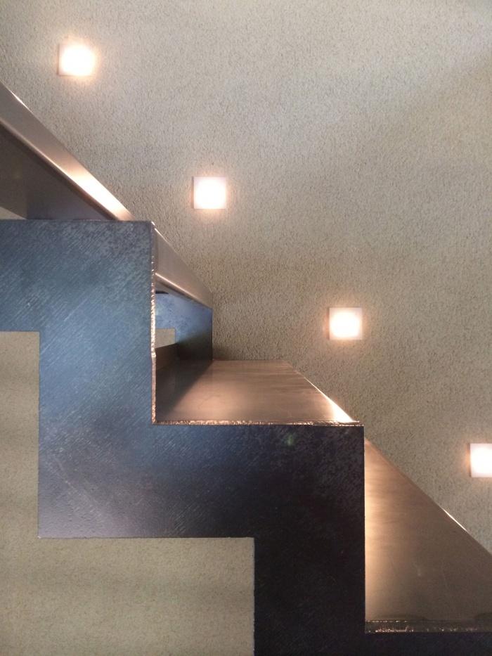 Aménagement d'une mezzanine : image_projet_mini_83106