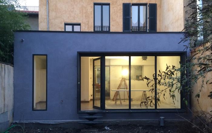 Extension d'une maison de ville : image_projet_mini_87325