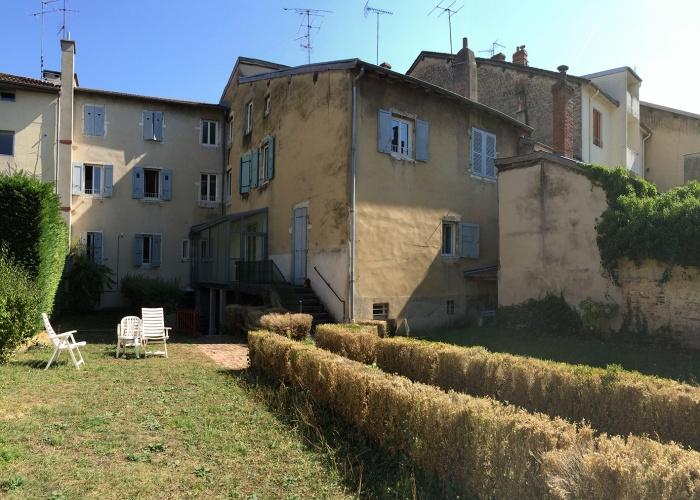 Réhabilitation d'un appartement avec terrasse : image_projet_mini_87335